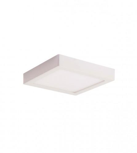 VITO Lampa LED nadgradna 12W LINDA-S 2023810