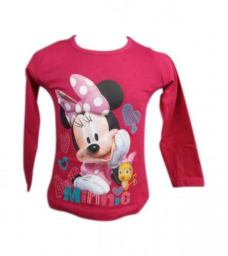 Setino Majica dječija ženska MININE MIN-G-T-SHIRT-82