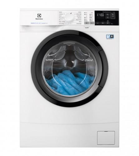 Mašina za pranje veša EW6S426BI