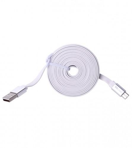 TEKMEE Kabal MICRO USB-USB 2m
