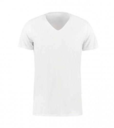 EXPO Majica bijela M-XXL 3/1