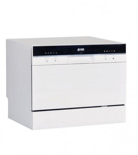 VOX Mašina za pranje suđa LC T8