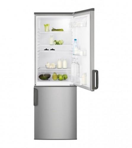 Electrolux Frižider kombinovani ENF2700AOX