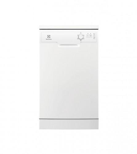 ELECTROLUX Mašina za pranje suđa ESF4202LOW
