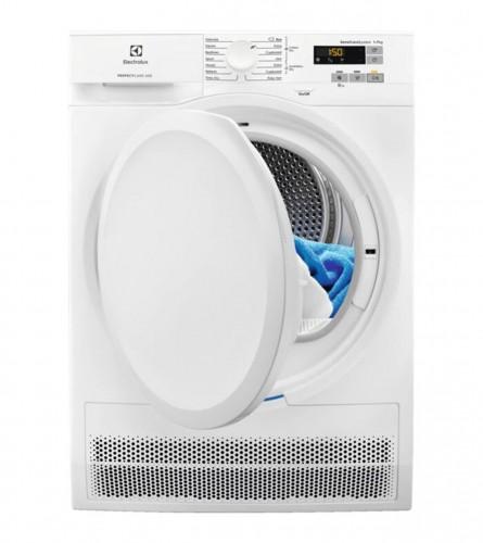 Mašina za sušenje veša EW6C527P