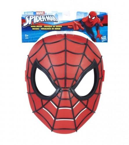 HASBRO Igračka maska spiderman B9763EU40-05262