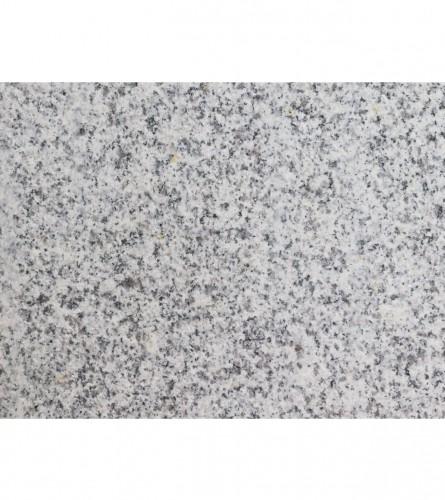 MASTER Ploča granitna 300x300x12-15mm 801