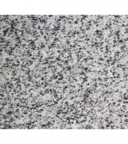 MASTER Čelo gazišta granitno 1000x150x18mm G801