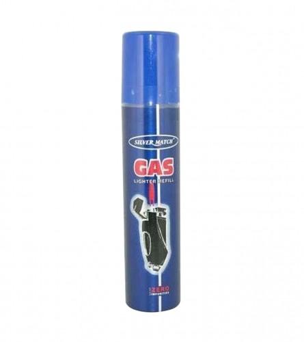 POLYFLAME Plin za punjenje upaljača 90ml 40673311