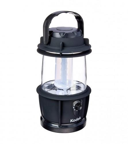 KODAK Lampa LED prenosiva 125lm