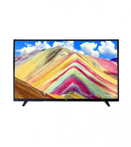 VOX TV LED 43DSW293V