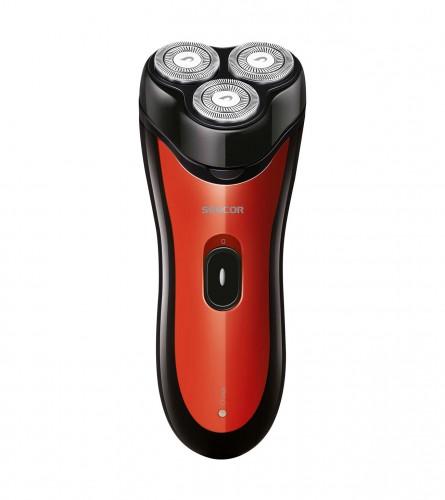 Sencor Aparat za brijanje SMS4013RD