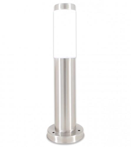 MASTER Lampa zidna FL6083/1F