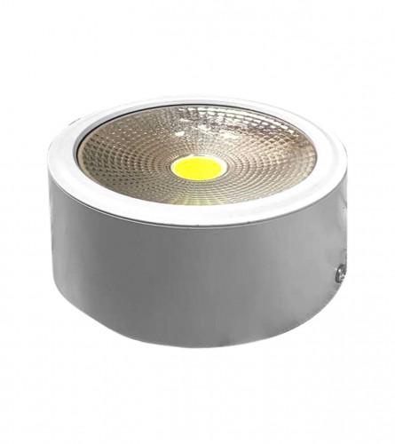 MASTER LAMPA LED NADGRADNA 10W fi115mm