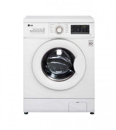LG Mašina za pranje veša FH2J3TDN0
