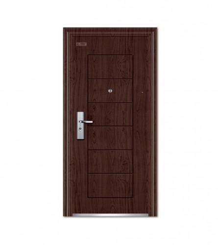 MASTER Vrata metalna-L- QSD-853 3627 205x90x5cmx0,3mm