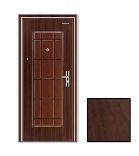 Vrata metalna-D- QSD-807 3627 205x90x5cmx0,3mm