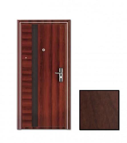 MASTER Vrata metalna-L- QSD-822 3627 205x90x5cmx0,3mm