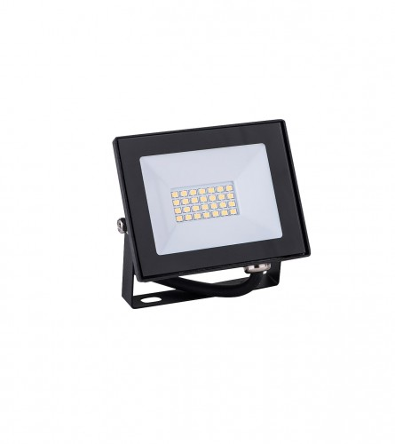 Reflektor HB-704D-100W