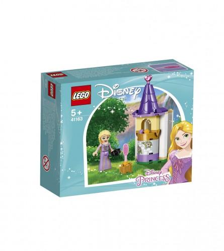 LEGO Igračka Zlatokosin mali toranj 41163