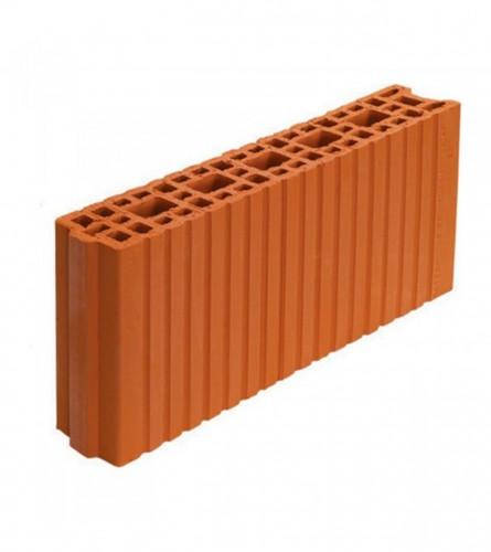 I-CRNI Blok pregradni PB 40x12x24cm