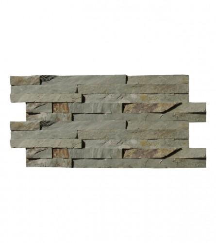 MASTER Kamen fasadni 55x15cm FY-LAJ105R