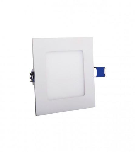 VITO Lampa LED ugradna LENA-SX12W