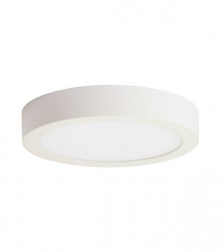 VITO Lampa LED nadgradna 6W LINDA-R 2022720