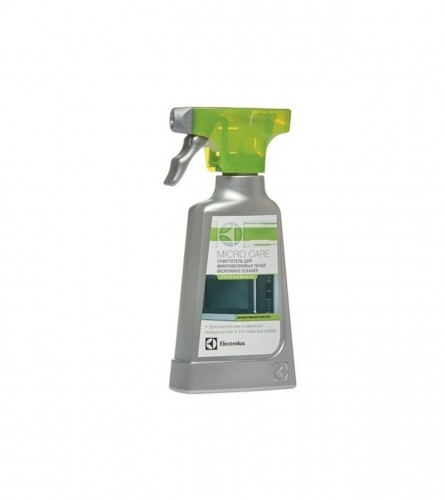 Electrolux Sredstvo za čišćenje mikrovalne E6MCS106