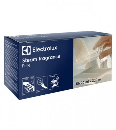 ELECTROLUX Mirisi za mašinu za veš E6WMFR010