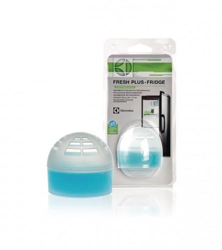 ELECTROLUX Neutralizator mirisa E6RDO101