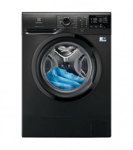 Electrolux Mašina za pranje veša EW6S406BX