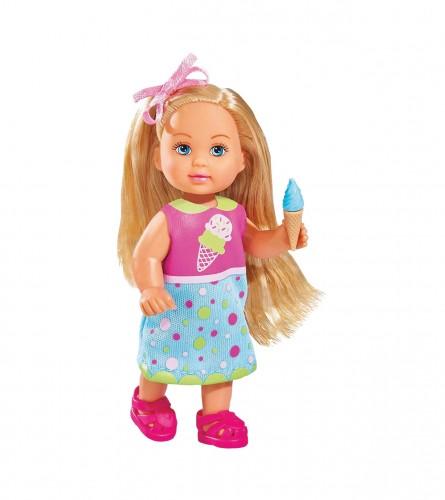 Lutka EVI poslastičarka 12cm 482014