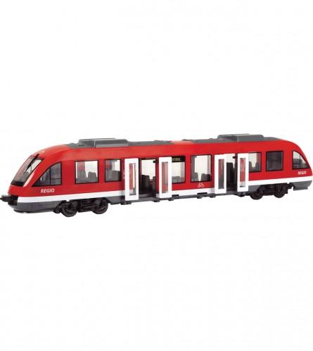SIMBA Igračka voz 263908