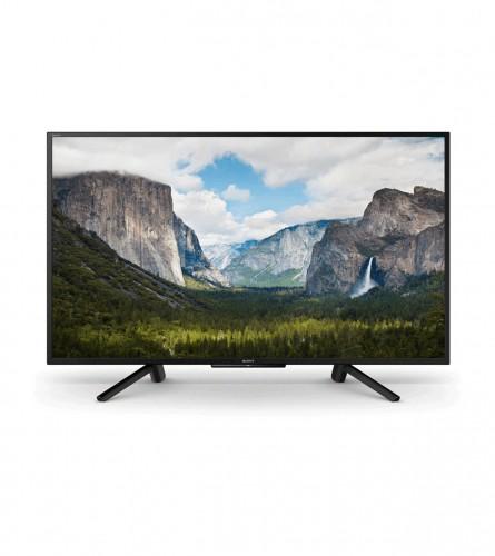 SONY TV LED KDL43WF660BAEP