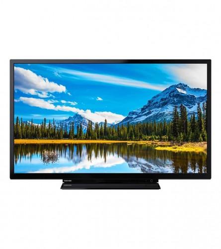 TV LED 32W2863DG