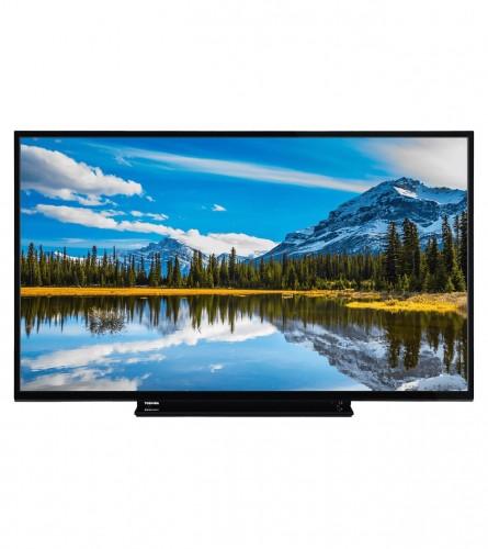 Toshiba TV LED 49L2863DG