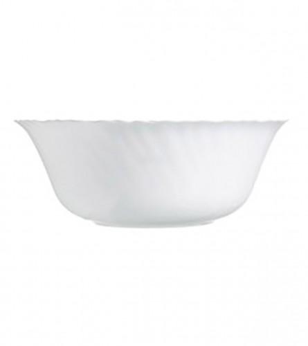 LUMINARC Zdjela za salatu 27cm