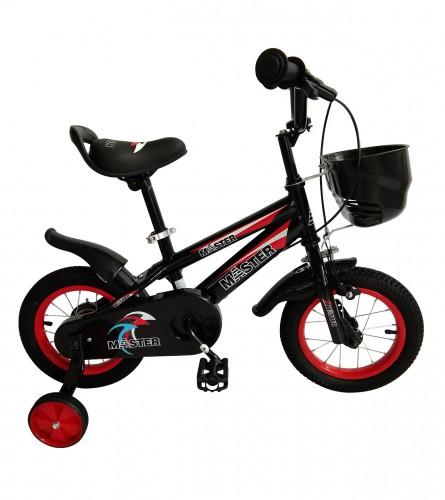 """MASTER Biciklo dječije 12"""" 3060240-12"""