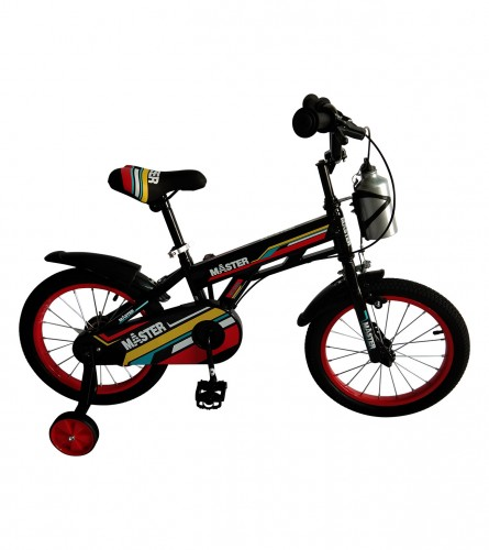 """MASTER Biciklo dječije 16"""" 3100010-16"""
