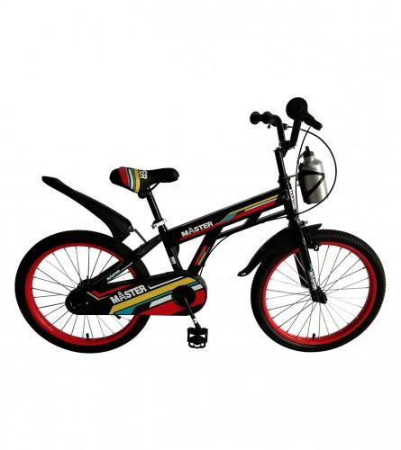 """MASTER Biciklo 20"""" 3100010-20"""