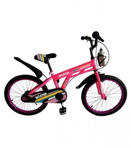 """Biciklo 20"""" 3100010-20"""