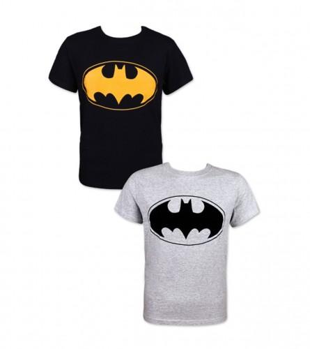 Setino Majica dječija muška KR Betman 962-191