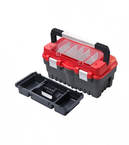 PATROL Kutija za alat CARBO FLEX RS 500