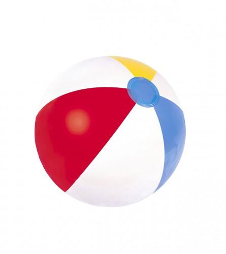 Lopta za plažu 51cm 31021