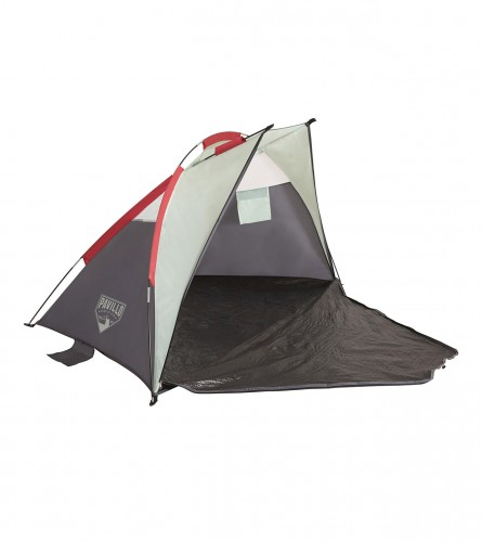 BESTWAY Šator za kampovanje 200x100x100cm 68001