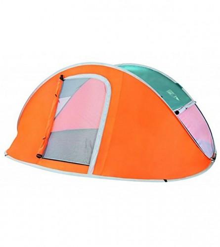 BESTWAY Šator za kampovanje 235x145x100cm 68004