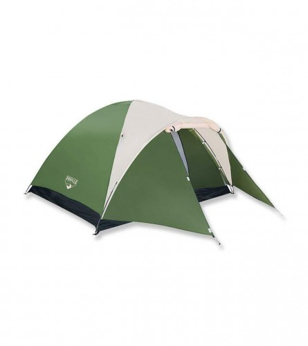 BESTWAY Šator za kampovanje (100+210)x240x130cm 68041