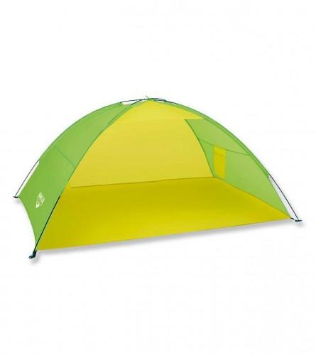 BESTWAY Šator za plažu 200x130x90cm 68044