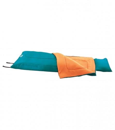 Vreća za spavanje HIBERNATAR 200 190x84cm 68055